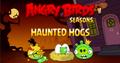 Thumbnail for version as of 18:39, November 29, 2012