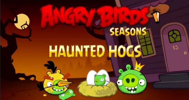 File:Angry birds halloween.png