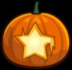 File:TT stars.png
