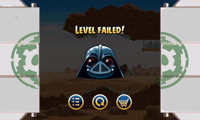 File:ABSW Level Failed!.jpg