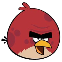 File:Terence squawk.png