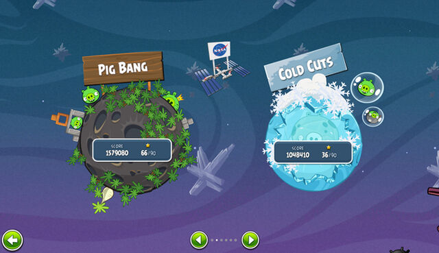 File:628550main AngryBirds Space MenuISS.jpg