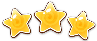 File:ABPOP 3 stars.png
