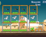 File:Angry-Birds-Golden-Egg-Level-18-180x148.jpg