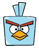 File:Ice bird front copy.png