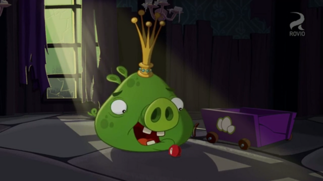 File:NIGHT OF THE LIVING PORK KING PIG SAW LAST CANDY.png