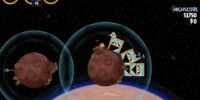 Tatooine 1-33 (Angry Birds Star Wars)