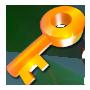 File:ABAction Key.png