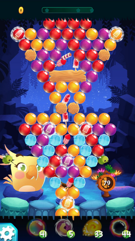 File:ABPop Level 21-3 (Mobile).png