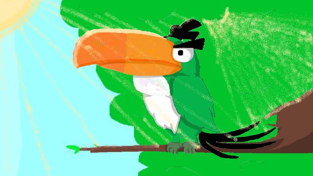 File:Al the Emerald Toucanet.png