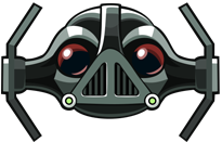 File:TIE Advanced x1.png