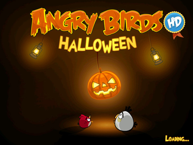 File:Angry-birds-halloween-apple-devices-1.jpg