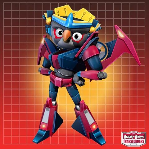 File:Transformers Silver Windblade.jpg