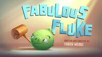 FabulousFluke
