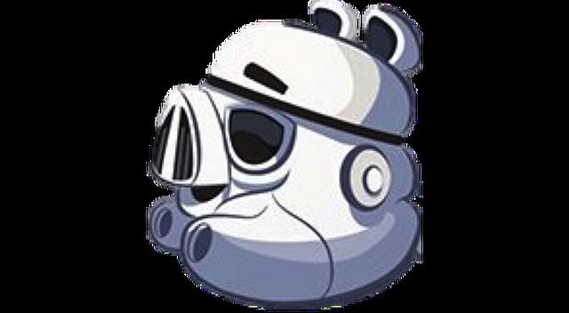 File:Pigtrooper.png