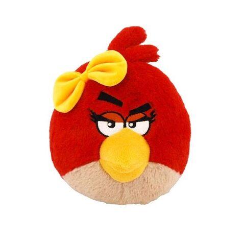 File:Female-Red-Bird.jpg