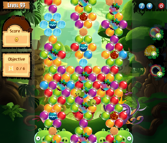 File:ABPop Level 93-2.png