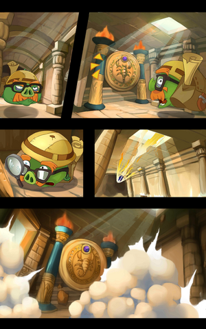 File:ABAceFighter Cutscenes3.png