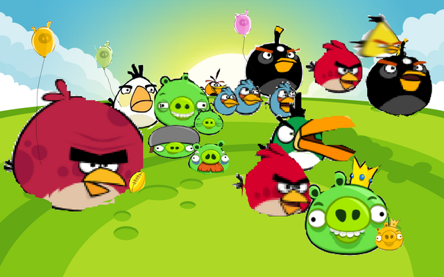 File:Angry Birds Party.png