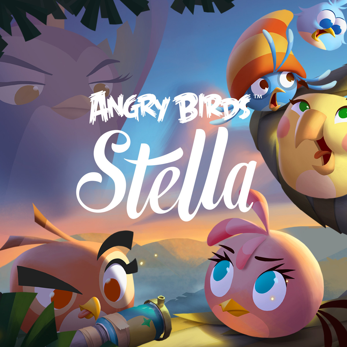 File:Angry Birds Stella Album Cover.jpeg