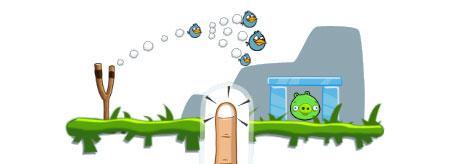 File:Angry-Birds-Blue.jpg