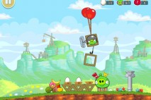 File:Angry-Birds-Reds-Mighty-Feathers-Level-F1-Image-213x142.jpg