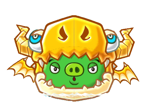 File:Angry Birds Fight! - Monster Pigs - Super Dragon Pig.png