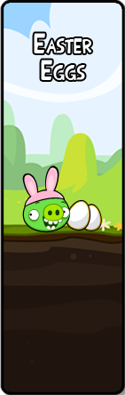 File:Easter Eggs.png