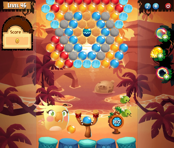 File:ABPop Level 46-4.png
