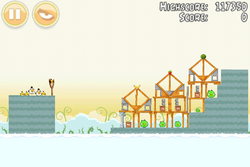 Angry birds stuff 003
