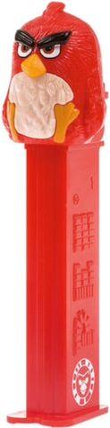 File:RedBirdPezDispenser.jpeg