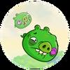 PigginingTransparent