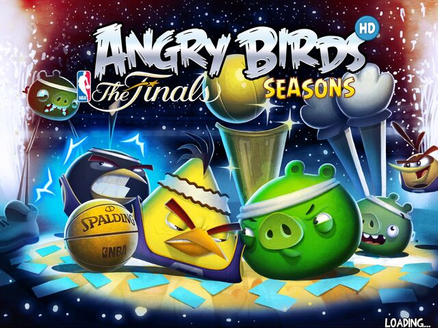 File:Angry Birds Seasons The Finals NBA Loading Screen.jpg