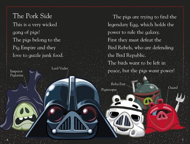 File:Pork-gang.jpg
