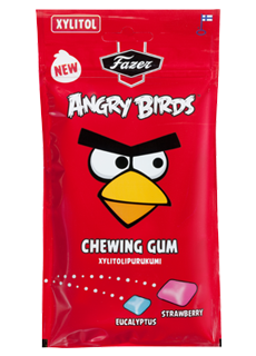 File:FAB chewing gum redbird.png