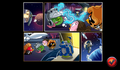 Thumbnail for version as of 20:27, June 3, 2014