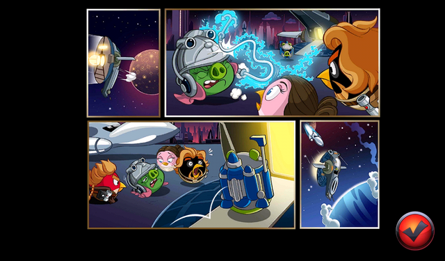 File:El levantamiento de los clones comic 4.png