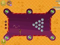 Utopia 4-2 (Angry Birds Space)