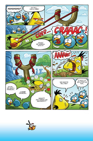 File:ABCOMICS ISSUE 8 PAGE 2.jpg