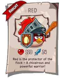 Berkas:Red epic.png