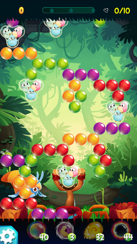 File:ABPop Level 12-2 Mobile.png
