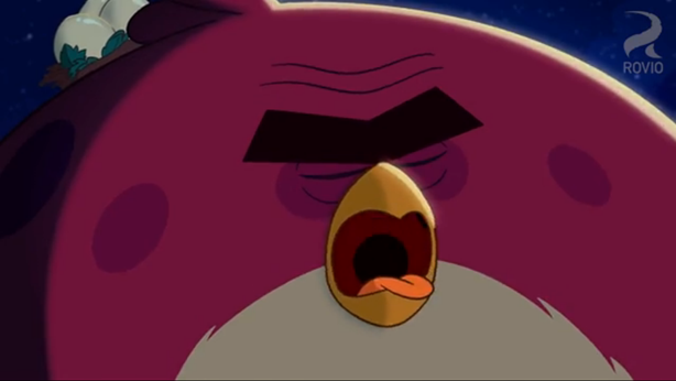 File:NIGHTY NIGHT TERENCE TERENCE YAWNING.png