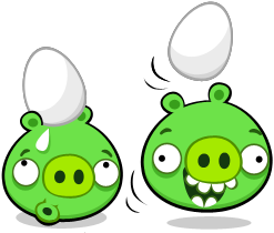 File:Pigs eggs.png