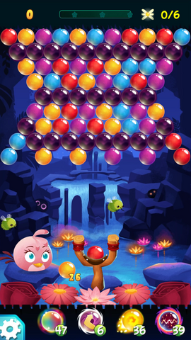 File:ABPop Level 26 (Mobile).png