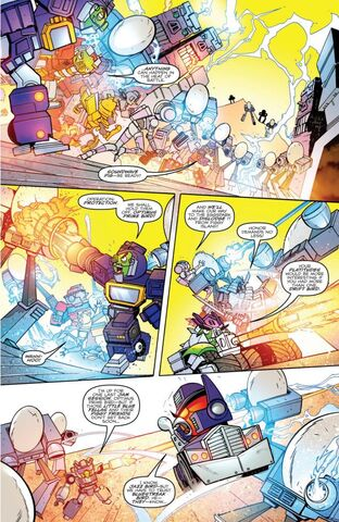 File:ABTRANSFORMERS ISSUE 4 PAGE 5.jpeg