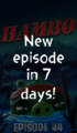 Thumbnail for version as of 12:17, January 5, 2014