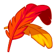 File:AncientFeathers.png