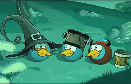 File:Rovio-angry-birds-halloween-edition-1-.jpg