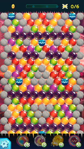 File:ABPop Level 39-1 (Mobile).png