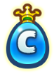 File:C rank item.png